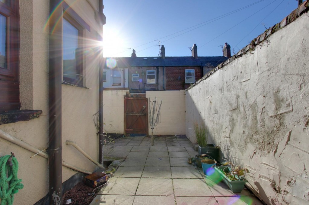 Images for Walmsley Street, Fleetwood