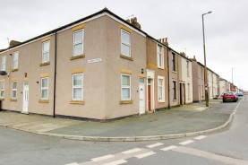 Images for Blakiston Street, Fleetwood