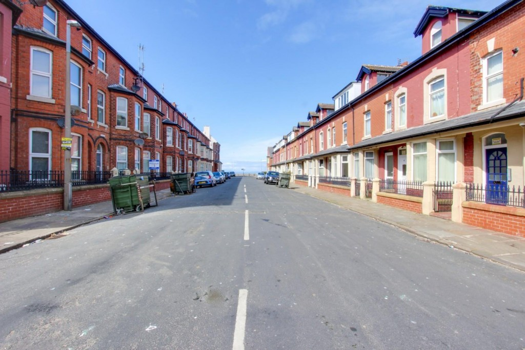 Images for Windsor Terrace, Fleetwood